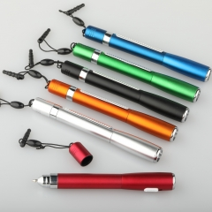 Banner Torch Pen Mini