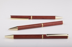 Wood Twist Pen
