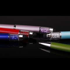 Metal Touch Stylus Pen