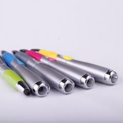 3 IN 1 Multifunction Pen