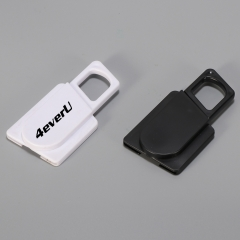 Emergency Seatbelt Cutter