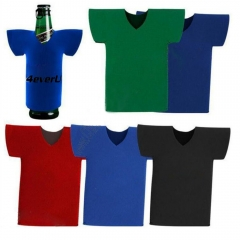 Bottle Jersey with Sleeves