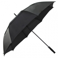 30inch Double Layer Golf Umbrella