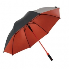 Auto Open Straight Strong Durable Umbrella