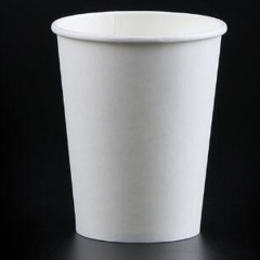 Colorware Paper Cup