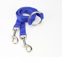 Two in One Dog Leash