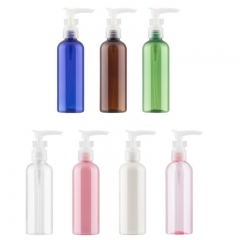 Pet Dispenser Pump Bottle 100ml
