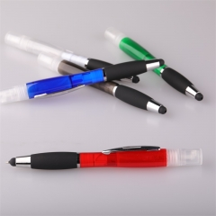 Hand Sanitizer Pen
